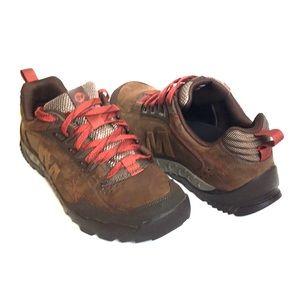 36b8ad50869 Merrell Shoes   Mojave Hiking Bracken Mens Sz 115   Poshmark